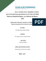 Milla_ASG.pdf