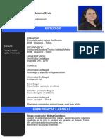hoja de vida Ing. Lozano Devia (1).pdf