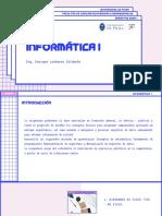 1. Clase 1.pdf