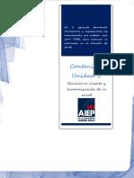 Contenido_Semana_3.pdf