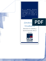 Contenido_Semana_5.pdf