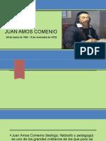 tarea 3Juan_Amos_Comenio_Pedagogia
