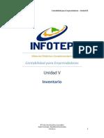 Unidad 06 copy.pdf