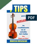 7-Tips-para-acelerar-tu-rendimiento-en-el-estudio-del-violin