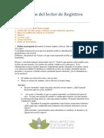 7 pasos del lector akashico.pdf
