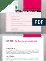 procedimientos de Auditoria (2).pdf