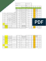Plan de Acci+¦n de la Matriz de Peligros -PFR GS-FR-15  2015 M.xlsx