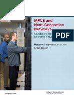 Next-Generation-Networks.pdf