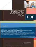 2. CONCEPTO Y NOCIONES DE ETICA.pdf