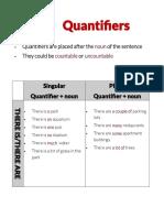 Quantifiers.pdf