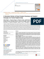A-Literature-Review-of-Renal-Surgical-Anatomy-and-Surgical