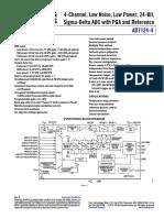 AD7124-4.pdf