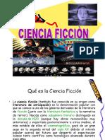 ciencia-ficción.ppt (1).pps