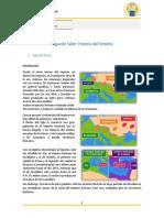 Taller No 2 Historia del Derecho.pdf