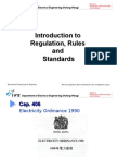 4 1    Intro to Regulations