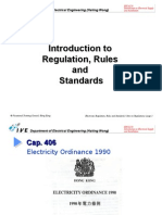 4 1    Intro to Regulations