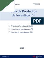 Guía_de_Productos_de_Investigación_OBSERVABLES_de_Fin_de_Programa_4.0.pdf