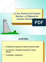 COMO FUNCIONA EL Control Interno.ppt