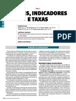 mt_v3.pdf