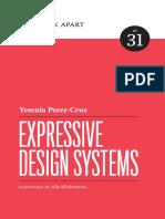 [sachit.net]Expressive Design Systems.pdf