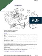 fl6 (6).pdf
