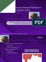 panorama_finanzas_vtromben.ppt