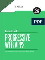 [sachit.net]Progressive Web Apps.pdf