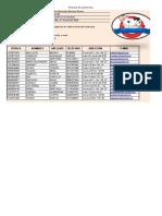Taller Actividad 1- La interfaz de Excel 2016.xlsx
