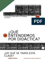 Didáctica y fenómeno educativo.pptx