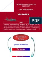 04-vectores.ppt