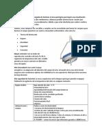 LAMPARA CIELITICA.docx