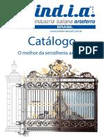 catalogo_ferro_forjado_serralheria_artistica