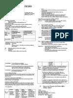 127589531-Public-Officers.doc