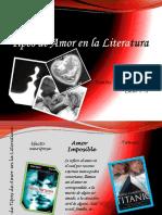 tiposdeamorenlaliteratura3-101002134309-phpapp01.pdf