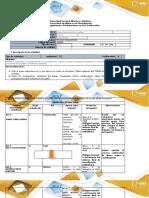 Anexo 2diligenciado - orientaciones cuadro Seguimiento Participaciones Foro