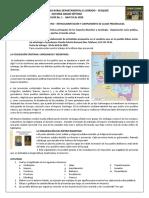 GUIA No. 1 HISTORIA SEPTIMO.pdf