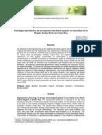 Dialnet-FenologiaReproductivaDeLasEspeciesDelDoselSuperior-5123265.pdf