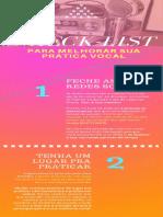 Voz em Construcao - DICAS #01.pdf