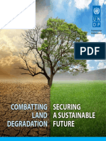 Combatting_Land_Degradation–Securing_A_Sustainable_Future.pdf