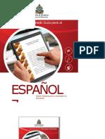 Guia_de_docente_Espanol_7-convertido.pptx