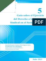 GUIA_No._5_Derecho_a_la_Libertad_Sindical (1).pdf