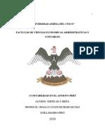 CONTABILIDAD EN EL ANTIGUO PERU.docx