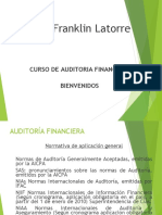 CURSO DE AUDITORIA FINANCIERA.ppt