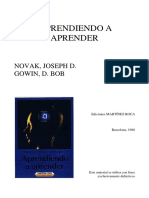 Mapas_Conceptuales_EEDU_Novak-Gowin_.pdf
