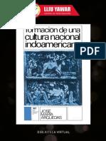arguedas-josc3a9-marc3ada-1975-formacic3b3n-de-una-cultura-nacional-indoamericana
