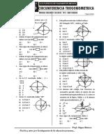 16 CIRCUNFERENCIA TRIGONOMETRICA.pdf