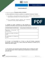 filosofia Producto Académico P3 (1)