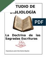 1.- Bibliología.docx