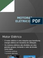 Motores_Eletricos