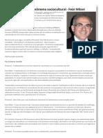 Adolescência_ um fenômeno sociocultural, diz Feizi Milani.pdf